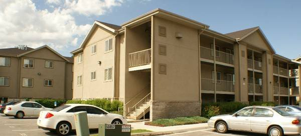 bdrm in shared rental for rent in 1963 n canyon rd 307 provo ut